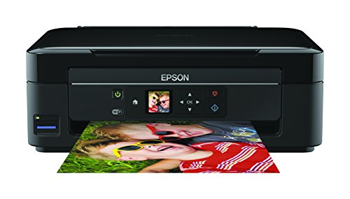 epson-expression-home-xp-332-impresora-inyeccion-de-tinta-multifuncion-color-negro