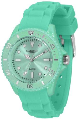 Часы Rolex купить в Москве, продать Ролекс в часовом