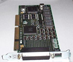 Digi - AccelePort Xp PCI Open Box 8-port (Cable Avail)