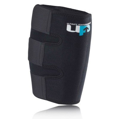 Ultimate Performance Neoprene Shin/Calf Support
