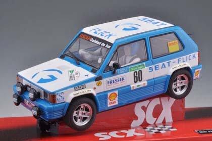 scx-a10077x300-seat-panda-flick-canarias-rally-el-corte-ingles-1983-60-132-slot-car
