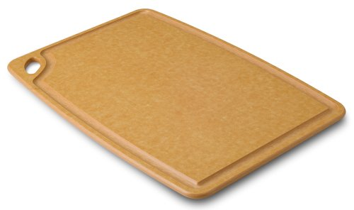 sage-12-by-18-inch-non-skid-carving-board-natural