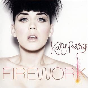 Firework Single, Import Edition by Perry, Katy (2010) Audio CD by Katy Perry