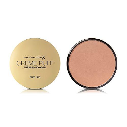 max-factor-creme-puff-pressed-compact-powder-21-g-05-translucent