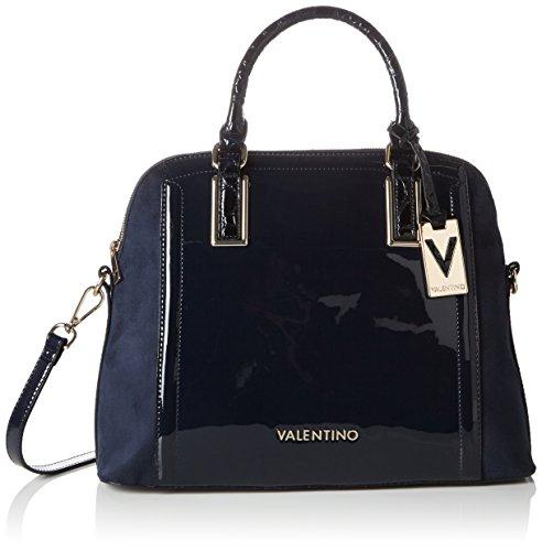 valentinoluxor-bolsa-de-asa-superior-mujer-color-azul-talla-38x29x13-cm-b-x-h-x-t
