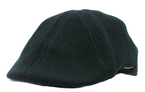 muskegon-gatsby-cap-by-stetson-l-58-59-schwarz