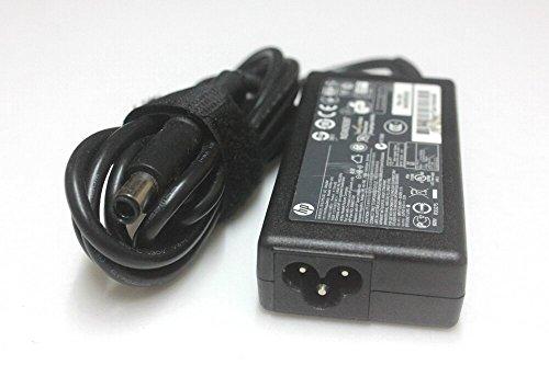 HP 19.5V 2.31A 45W スマートACアダプター