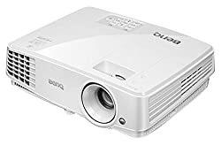 BenQ MX528 DLP 3300 ANSI-Lumen XGA 1024 x 768