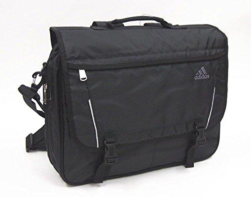 adidas 3wayバッグ(アディダス・フューリー)28945 (ブラック)