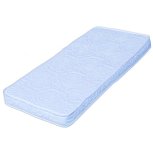 Buy Bargain Cradle Mattress- 14 X 32