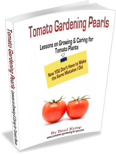 tomato-gardening-pearls
