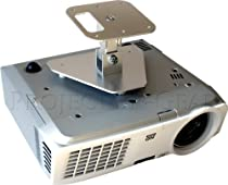 Projector-Gear Projector Ceiling Mount for DELL 1610HD