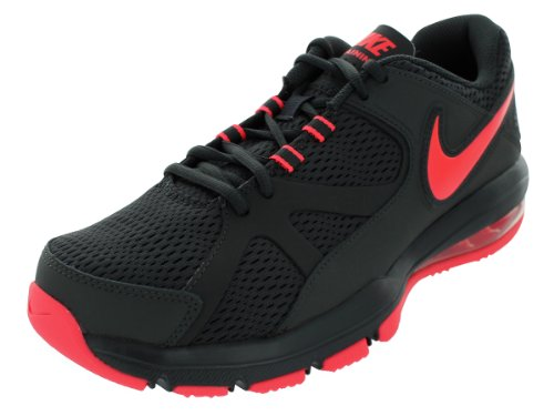 online store 49f82 d20bd Nike Men S Air Max Compete Tr Training Style 579940 006 Size 9 5