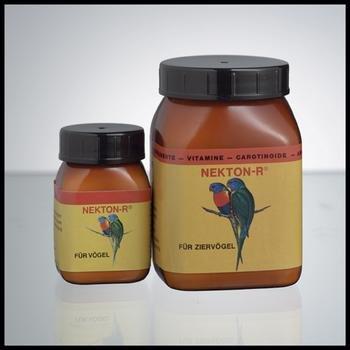Cheap Nekton Labs BNK203035 Red Color Vitamin For Birds (B0002DIM28)