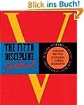 The Fifth Discipline Fieldbook: Strat...