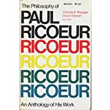 The Philosophy of Paul Ricoeur: An Anthology of His Work