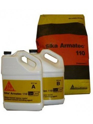 armatec-110-epocem-35-gallon-unit-bonding-agent-reinforcement-protection