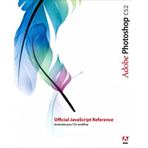 Adobe Photoshop CS2 Official JavaScript Reference Adobe Systems Inc.