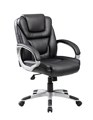 boss-office-products-ntr-leatherplus-mid-back-executive-chair-traditional