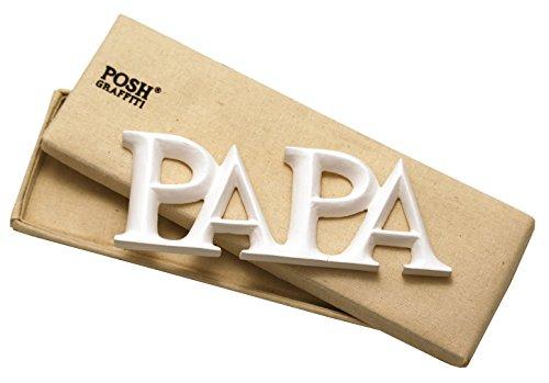graffiti-elegante-tallada-mano-de-papa-escultura-de-pared-caja-de-algodon-madera-blanco-antiguo-de-y