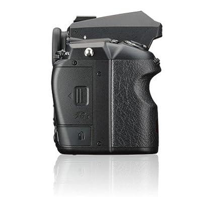 Pentax-K-3II-Digital-SLR-Camera-(-with-18-135mm-WR-F-3.5-5.6-Lens-Kit)