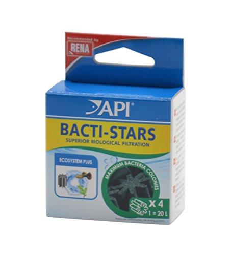 apl-accessoire-pour-aquariophilie-bacti-stars-boite-de-4