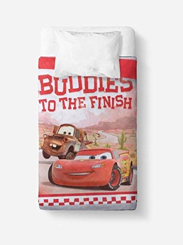 summer-quilt-coprilleto-lizenz-disney-cars-buddies-bett-180-x-260-cms-90-exklusives-geschenk-kugelsc