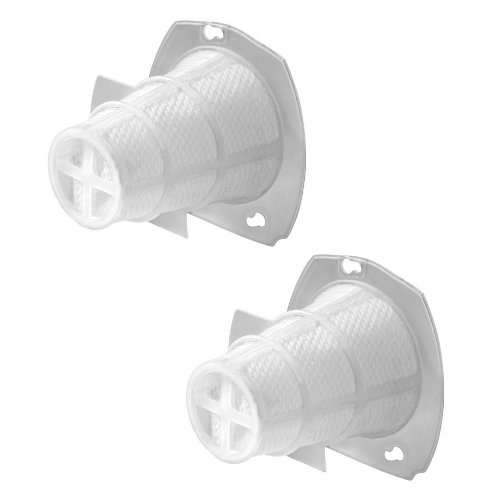 Black And Decker Dustbuster Replacement Parts front-57135