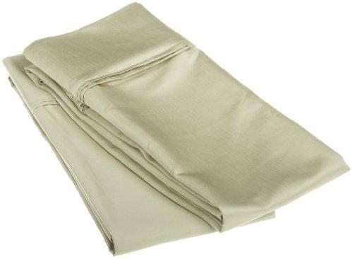 Green Satin Sheets front-121848