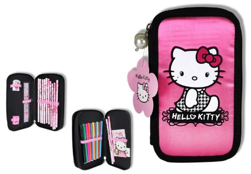 hello-kitty-trousse-garnie-hello-kitty-rose