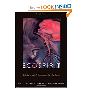 Amazon.com: Ecospirit: Religions and Philosophies for the Earth ...