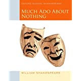 "Oxford School Shakespeare - Fourth Edition: Ab 11. Schuljahr - Much Ado about Nothing: Readervon ""William Shakespeare"""