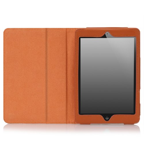 iPhone leather case-2760277