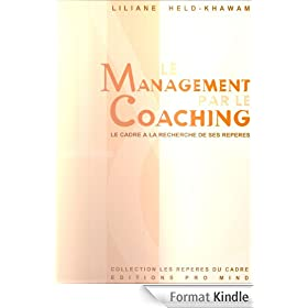 Management of Processes by Coaching (MPC)