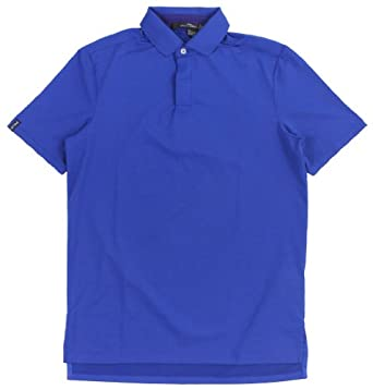 ... Ralph Lauren Rlx Golf Shirts ...