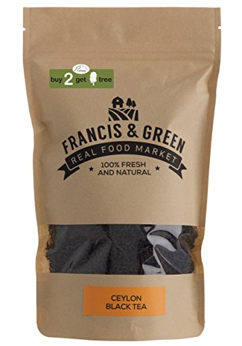 francis-green-the-noir-ceylan-en-vrac-170g