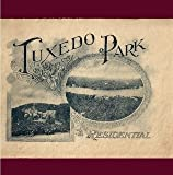 img - for 1907 The Residences of Tuxedo Park, New York book / textbook / text book