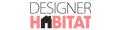 Designer Habitat Deutschland