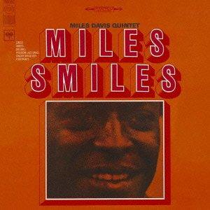 Miles Davis [1] - 癮 - 时光忽快忽慢,我们边笑边哭!
