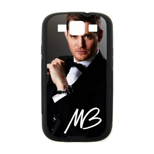 Custom Harry Styles H¨¹lle f¨¹r Samsung Galaxy S3 I9300 LD4780