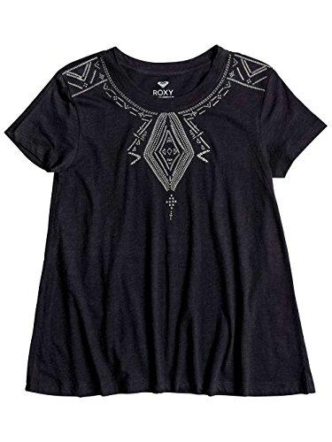 roxy-womens-point-panic-screen-t-shirt-black-medium