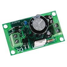 1A Power Supply Board Kit