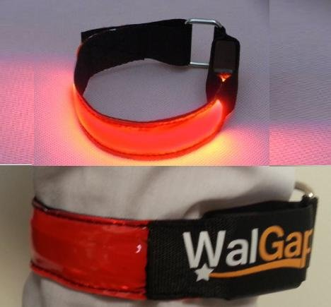 Go Belt Various Patterned Belts The Original No Bounce Runners Belt Runners Gear Belt Refuel 18 together with 201310AM310000012 as well Nokia 207 Non Camera Inter  Smartphone 3 5G GPRS EDGE JAVA Review Price India furthermore Led High Visibility Flashing Safety Armband Cycling Jogging Walking Reflective Led Armband 15 besides New 025 Winter Warm Skin Tights  pr. on best gps to buy 2013