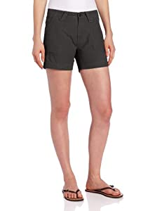 Buy Outdoor Research Ladies Wallflower Shorts by Outdoor Research