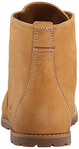 Timberland Women's Joslin Lace-Up Boot