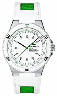 Men's Toronto White/Green