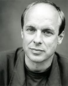 Image of Brian Eno