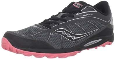 Saucony Men S Kinvara Tr Trail Running Shoe