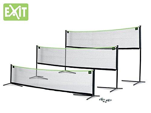 EXIT Multi Sport Netz 5000 Breite 5m Höhe verstellbar 100/172/243cm günstig online kaufen