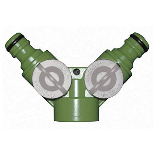generic-dyhp-a10-code-4257-class-1-tuyau-arroseur-er-connecteur-repartiteur-united-paramount-kingfis